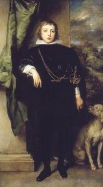 Princ Rupert