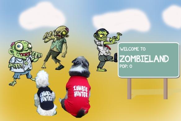 zombiiiiiiiiiiiies